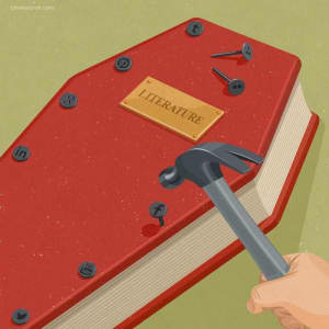 problems-with-society-illustrations-john-holcroft-9