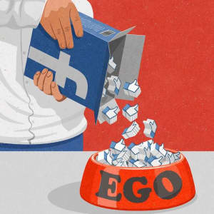 problems-with-society-illustrations-john-holcroft-1
