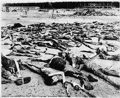 ολοκαυτωματα εβραιων 4