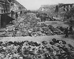 ολοκαυτωματα εβραιων 1