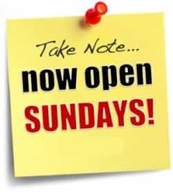 now-open-sundays-e1446219191886