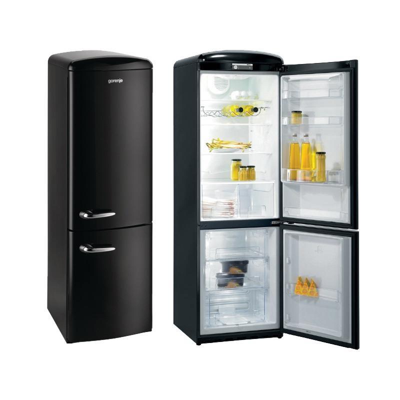 Gorenje jääkaappi