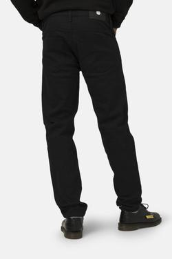 MUD Jeans Men's Slim Rick Jeans - Dip Dry | Ecoture