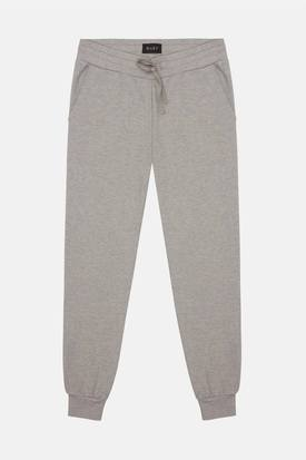 Riley Studio Unisex Redone Track Pants V1 | Grey