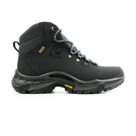 Will's Vegan Shoes Women's WVSport Waterproof Hiking Boots