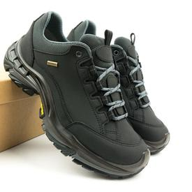 Will's Vegan Shoes Women's WVSport Waterproof Hiking Shoes