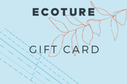 Gift Card | Ecoture