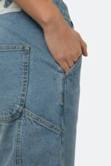 MUD Jeans Women's Will Works | Heavy Stone