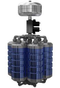 Aqualoop - NSF 350c Certified