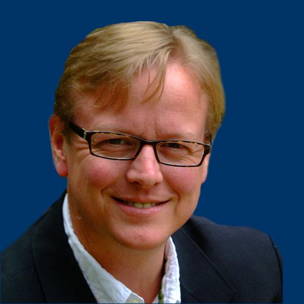 Bob Drew, Ecovie Founder