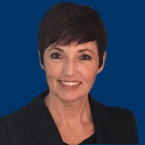 Mercedes Bazterrica, Ecovie Partner