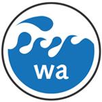 Weil Aquatronics logo