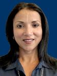 Lupita Bustos, Ecovie Business Development Manager