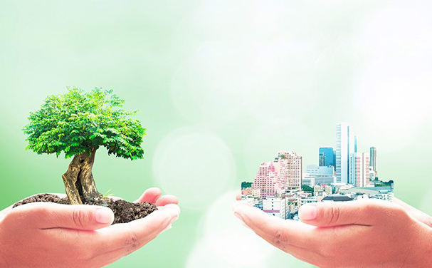 Rethinking investment in urban resilience
