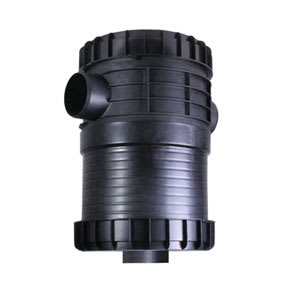 4 Rainwater/Stormwater Pre-Filter