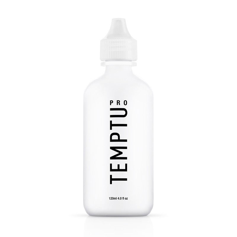 Temptu 4oz S/B Airbrush Cleaner