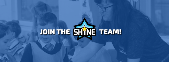 Shine Careers