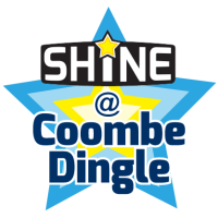 Coombe Dingle Sports Complex