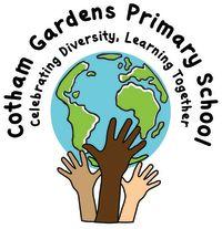 Cotham Gardens Primary School