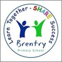 Brentry Primary School
