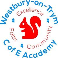 Westbury-on-Trym C of E Academy