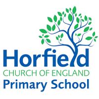 Horfield CEVC Primary School
