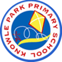 Knowle Park Primary
