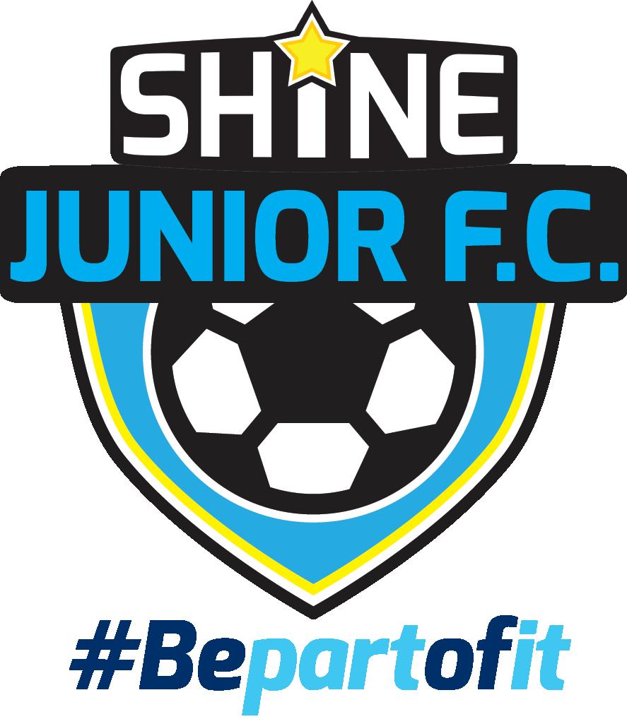 Shine Junior Football Club