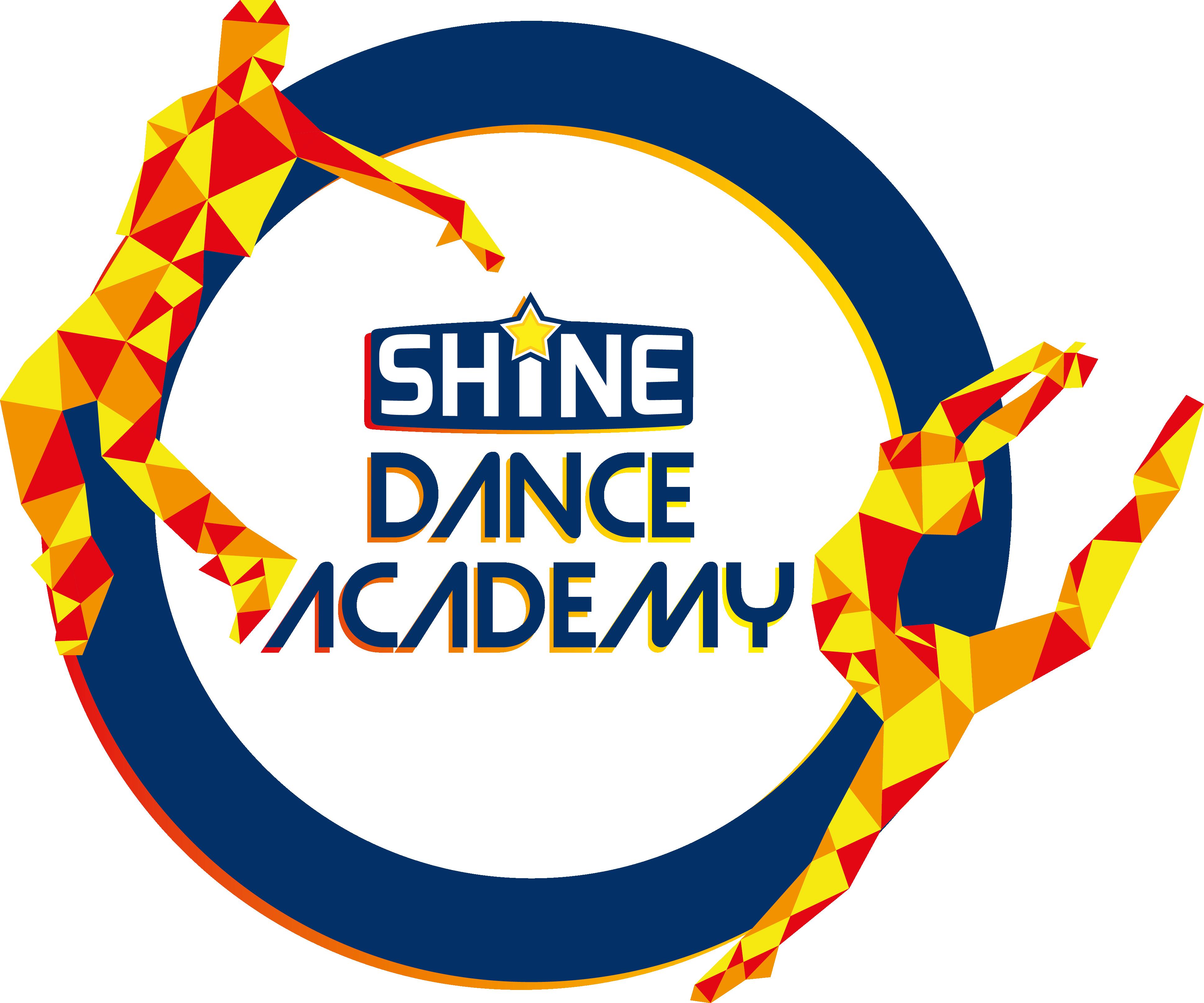 Shine Dance Academy