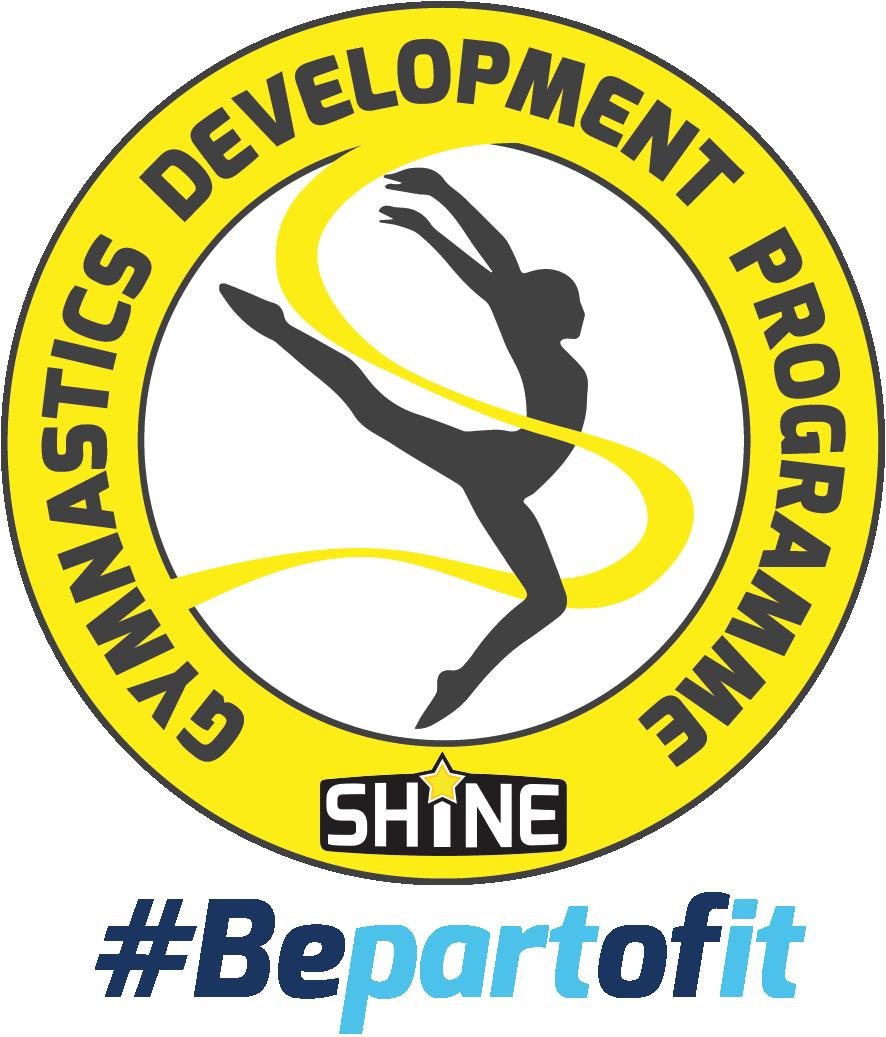 Shine Gymnastics Development Programme