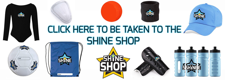 shop goods