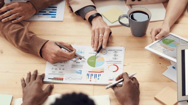 Sales Skills #2 - Business Acumen Course