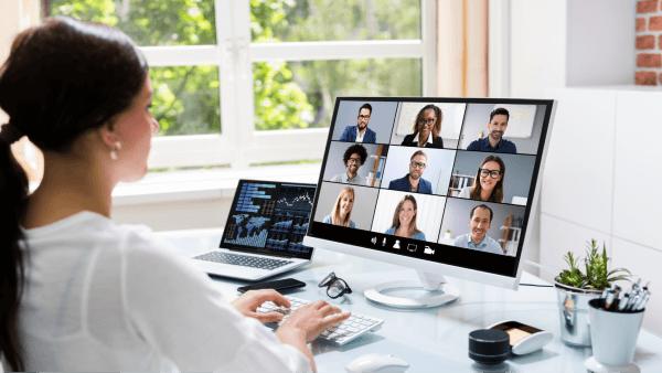 Customer Service Remote Training Activity #7 - Telephone customer interviews