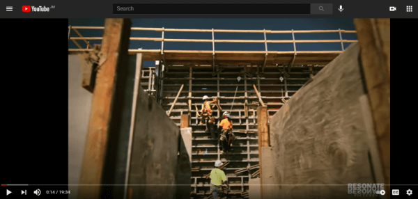 Top 10 Employee Training Videos & Microlearning Courses - Construction Safety