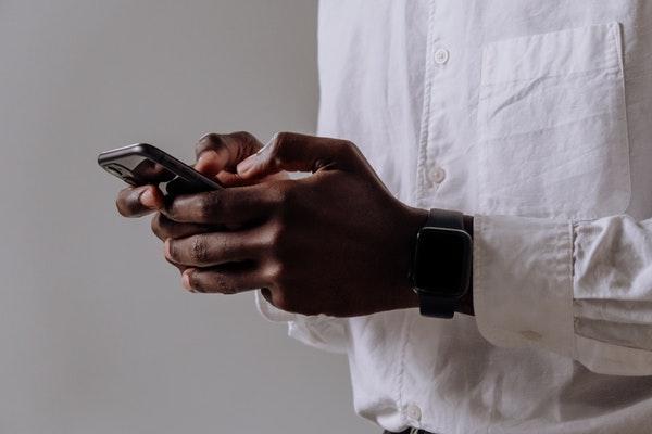 mobile teaching application