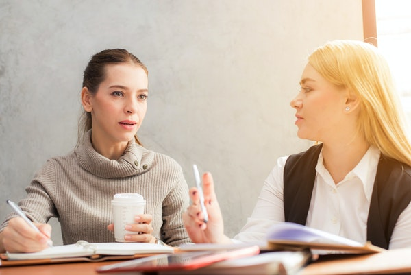What is Communication Skills Training?