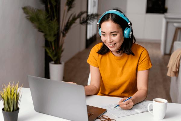 On the Job Training Method - Online Training