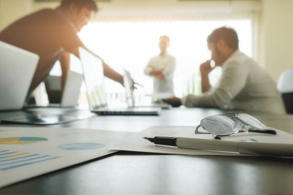 On the Job Training Method - Job Rotation