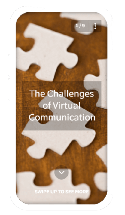 Communication Skills Course #6 - Effective Communication