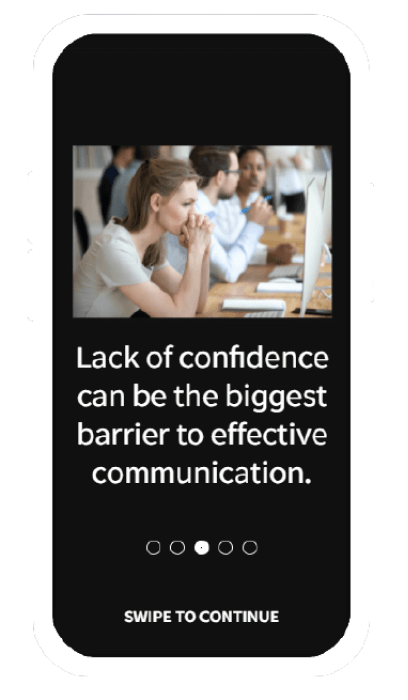 Communication Skills Course #8 - Excellent Customer Service Through Communication