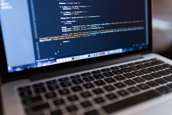Micro Learning Course – Coding for Entrepreneurs Basic
