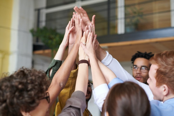 Benefits of Employee Training - Employee Engagement