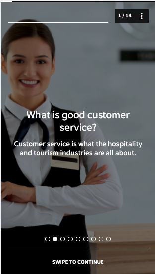 10_free_customer_service_training_course_-_Guest_service_in_hospitality_and_tourism