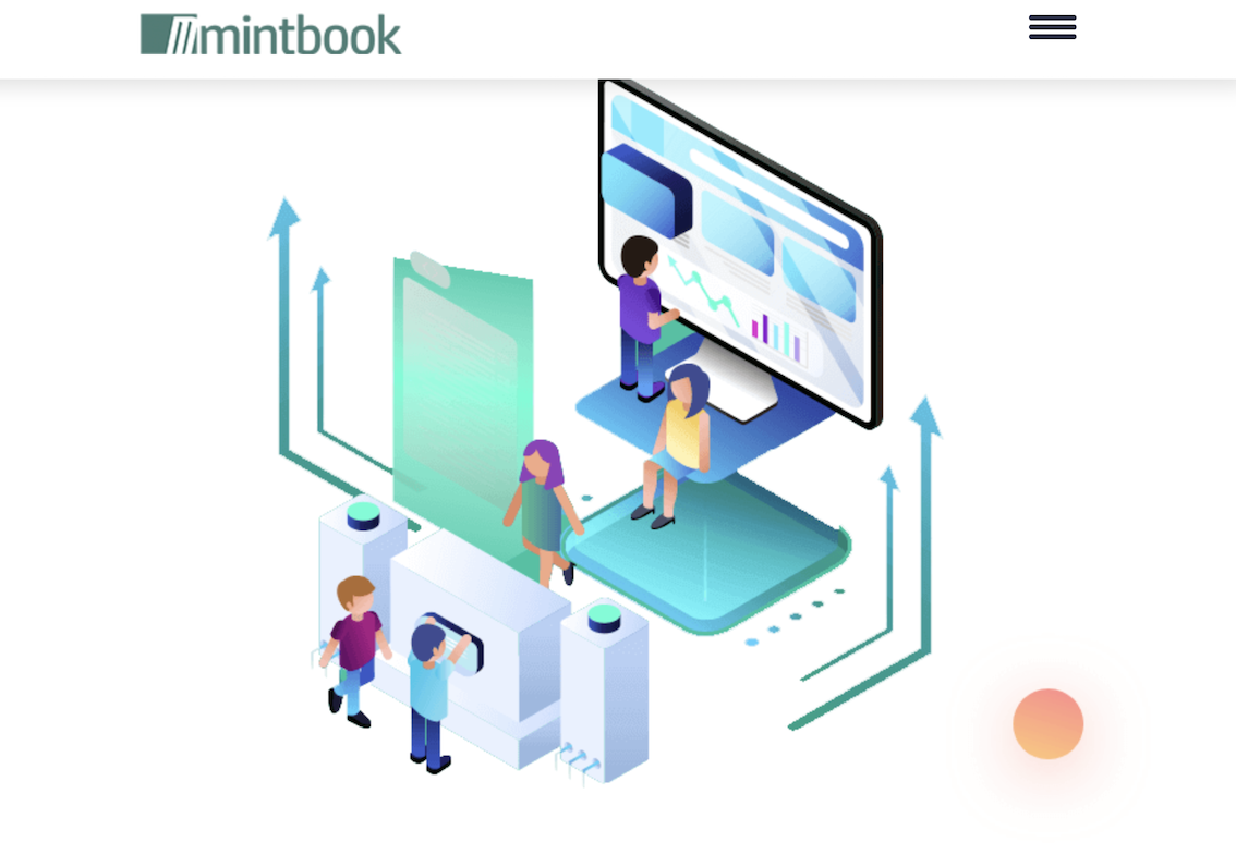 Mintbook Learning Suite