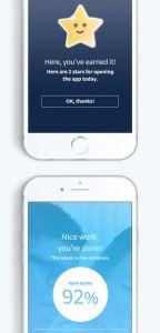 EdApp Peer to Peer Learning App