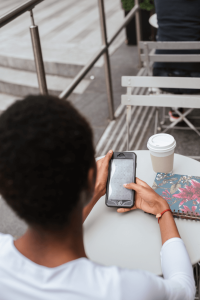 Rapid Elearning & Mobile Learning App
