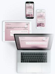 EdApp Employee Training Software