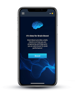 Microlearning Guide - Brain Boost