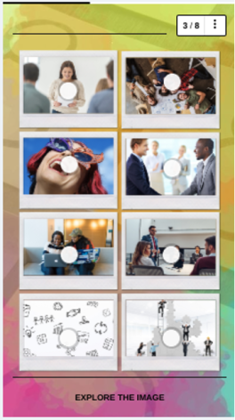 Soft skills training course #1 - Diversity and Inclusion