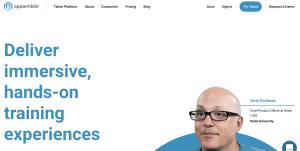 lms software free - Appsembler